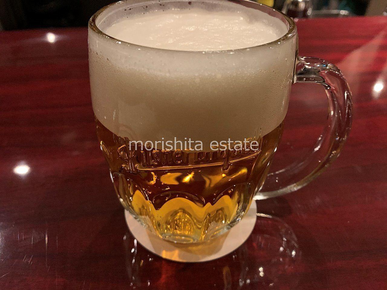 松戸 クシクモ ジビエ 串焼き BAR グラッパ 写真